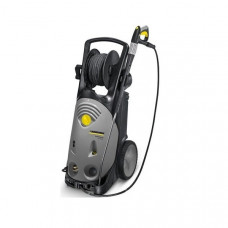 Kärcher HD 13/18-4 SX Plus Vysokotlakový čistič