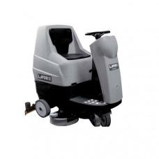 Lavor COMFORT XS R 75 Essential Umývací automat