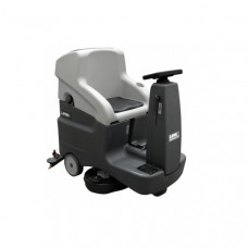Lavor COMFORT XXS Umývací automat sedaci - komplet