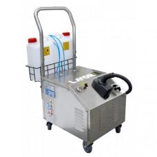 Lavor GV 3,3 M Parný čistič