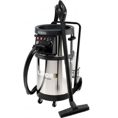 Lavor GV ETNA 4000 Parný čistič - tepovač