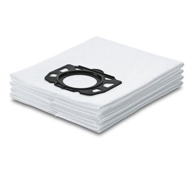 Kärcher Filtračné vrecká z netkanej textílie pre MV 4/5/6 (4ks)