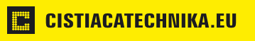 Čistiaca technika, produkty KARCHER